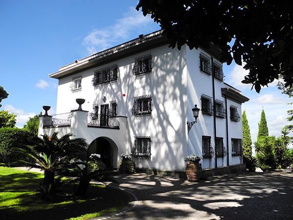 Villa-principale--lato-testo
