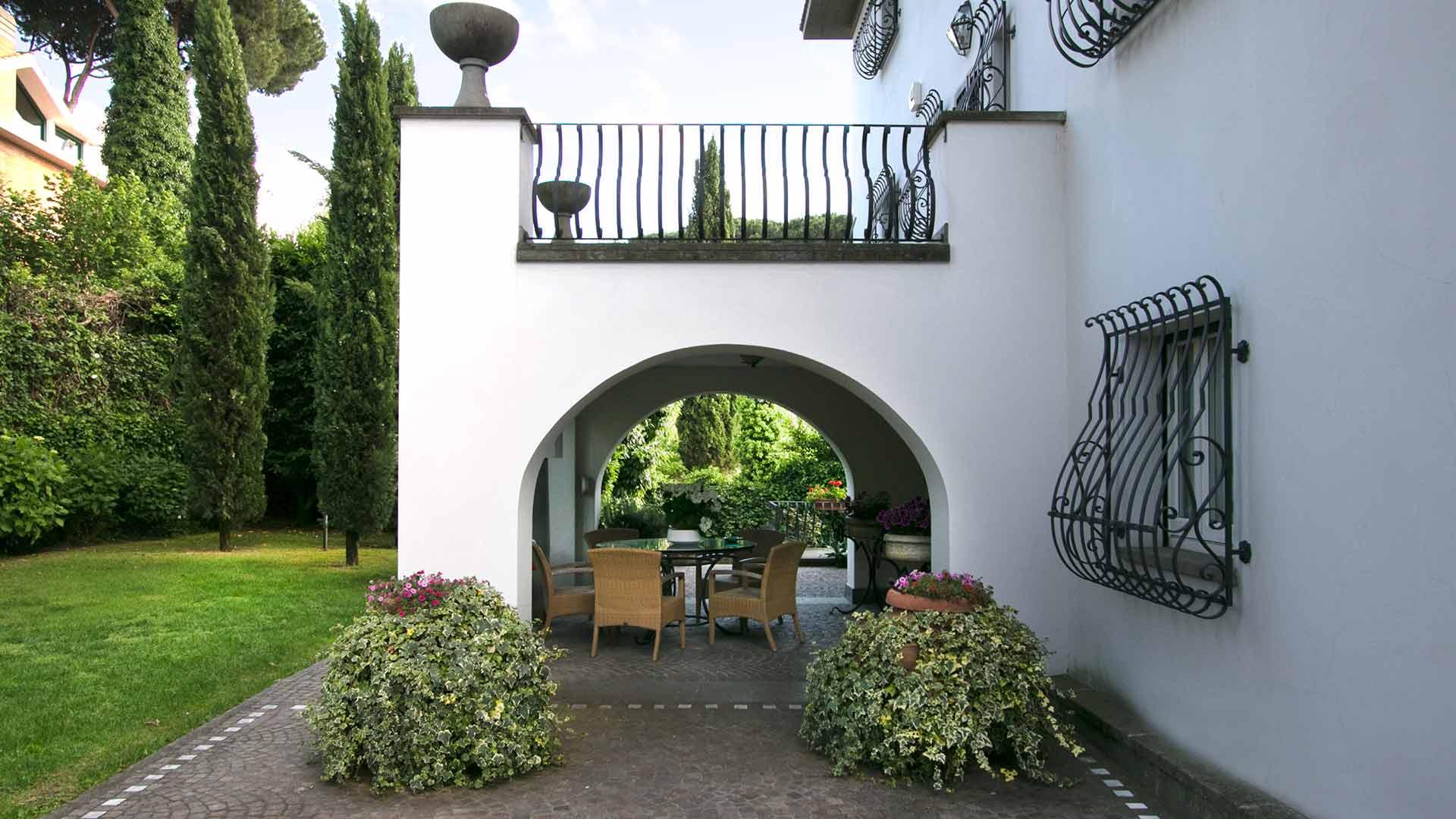 La Villa Principale 03