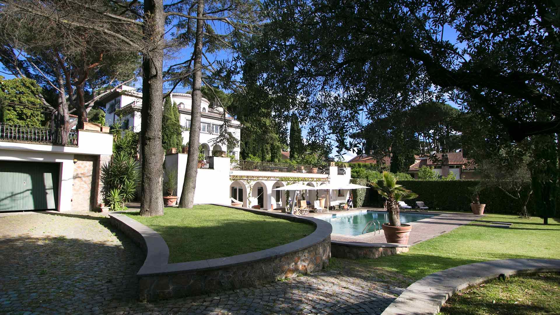 La Villa Principale 05